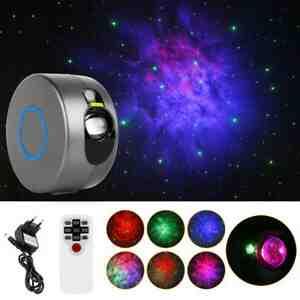 Quel est le meilleur projecteur de galaxie ?