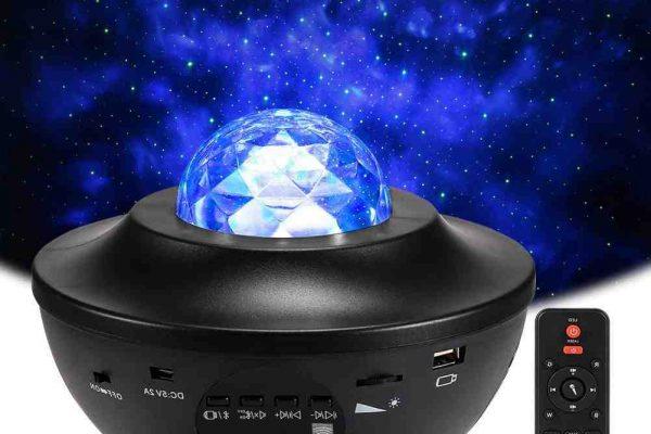 Quel est le meilleur projecteur galaxie ?
