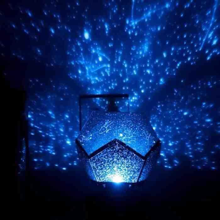 Où acheter un projecteur D Etoiles ?