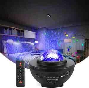 Quel est le meilleur projecteur Etoile ?