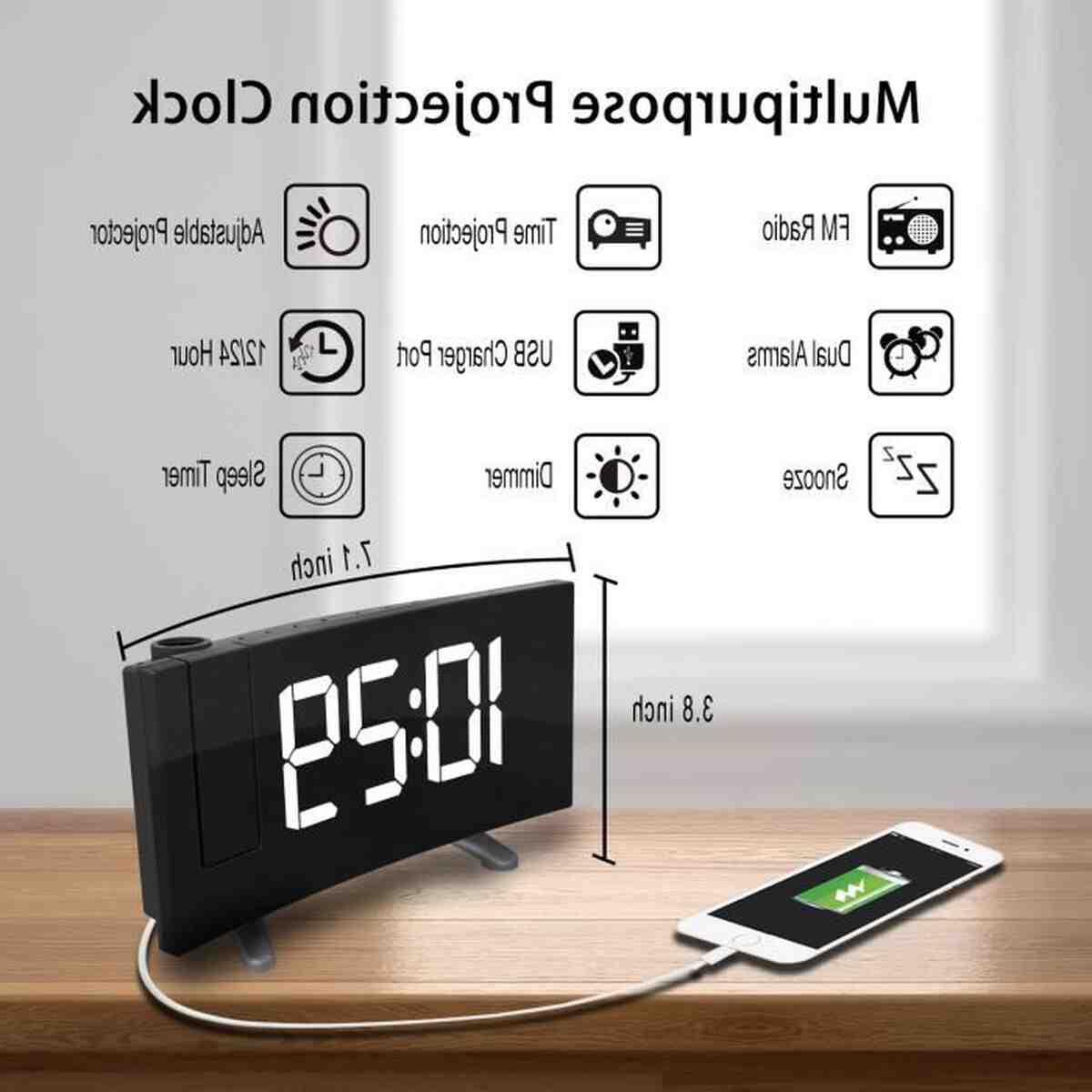Comment choisir son réveil ?