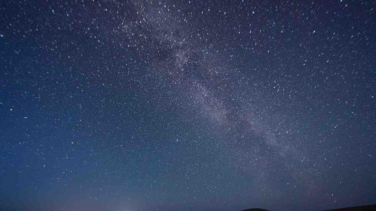 Comment marche le Starry Projector Light ?