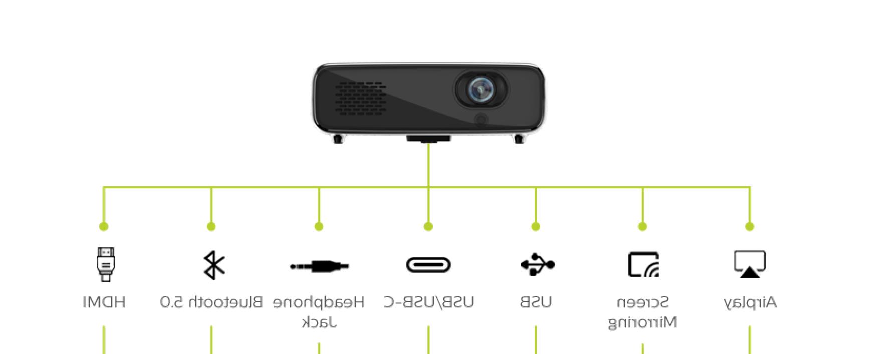 Comment regarder Netflix sur videoprojecteur ?