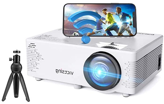 Pourquoi vidéo projecteur ne fonctionne pas ?