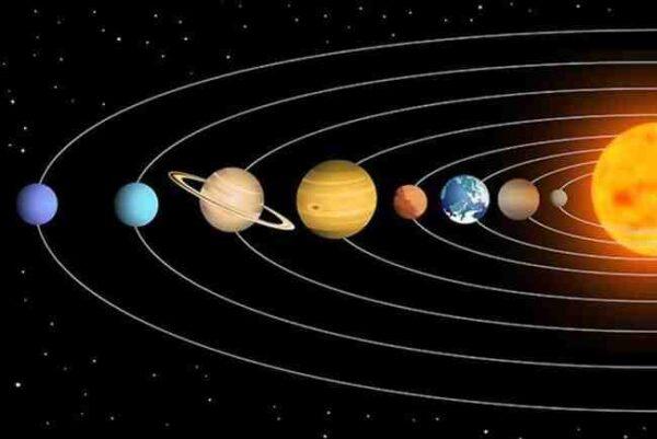 Quel est le meilleur planétarium ?