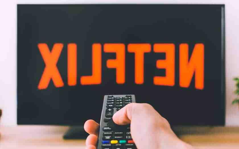 Quel projecteur pour regarder des films ?