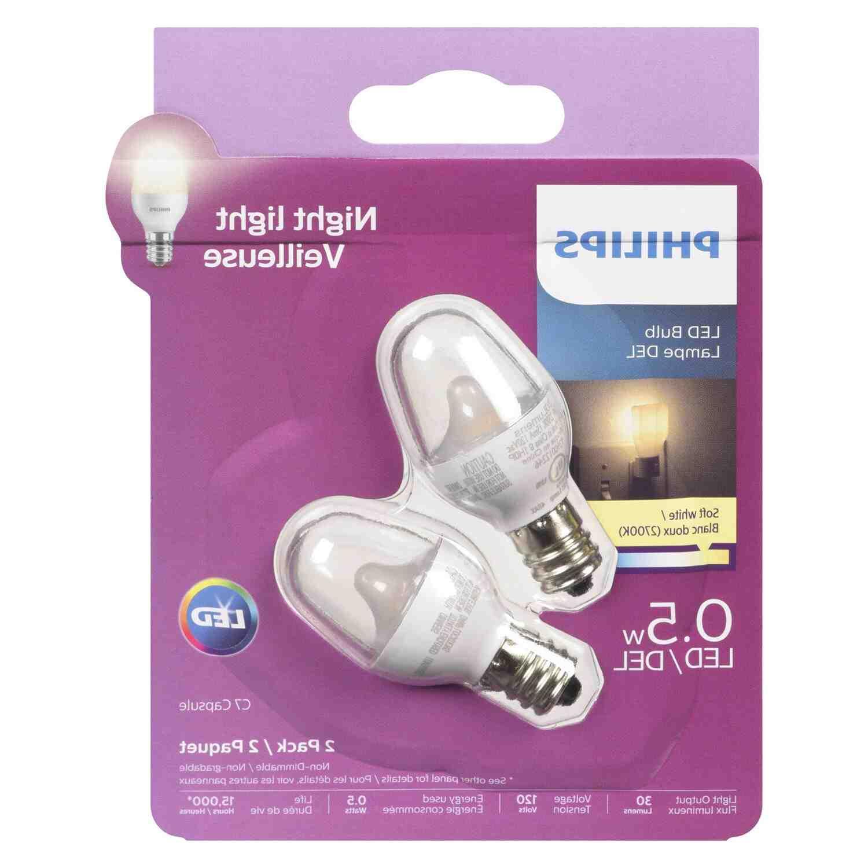 Quelle ampoule LED pour 3008 ?